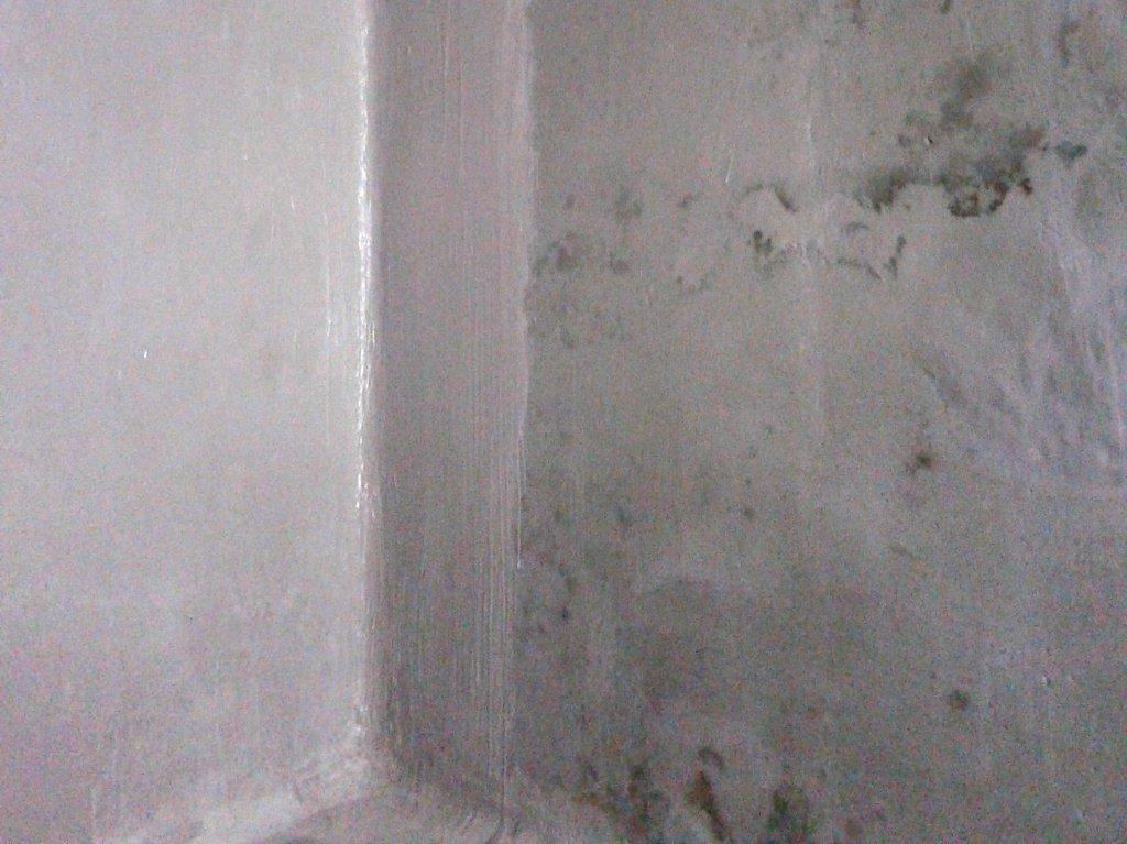 В жидкая саранске теплоизоляция